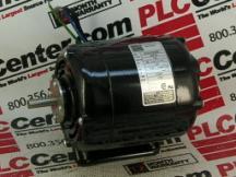 BODINE ELECTRIC 0225