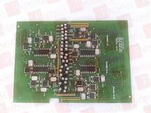 MAC VALVES INC 50035.PCB