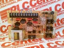 ACUMETER E7105