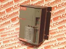 CONTROL TECHNIQUES DX-318
