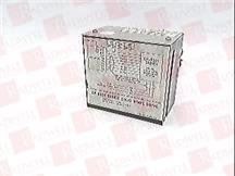 INVENSYS CP-8301-024-1