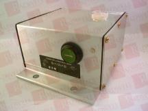 EATON CORPORATION PS256B-05B1