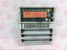 SCHNEIDER ELECTRIC 170-ADM-390-31