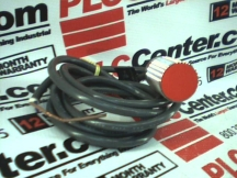 SCHNEIDER ELECTRIC 9006-PJH121