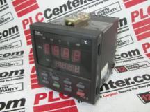 FUJI ELECTRIC PXZ9-TEY1-5V
