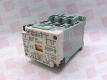 SCHNEIDER ELECTRIC 8502-DLS26.11-380V-50/60HZ