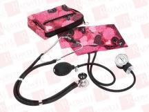 PRESTIGE MEDICAL A2-RPK