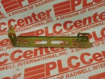 SCHNEIDER ELECTRIC 3100847001