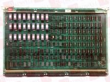 FANUC A16B-0190-0080