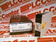 SCHMERSAL AES1235D-24VDC