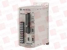 ALLEN BRADLEY 2098-DSD-HV050