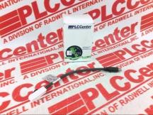 PHD INC 17502-2-20