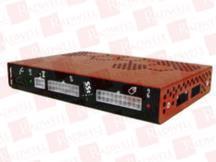 TEKNIC SST-1500-UCX