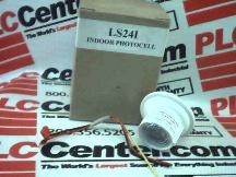 PLC MULTIPOINT CES/I-12/24-0-5-100FC