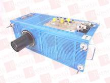 SICK OPTIC ELECTRONIC ICD890-3200100