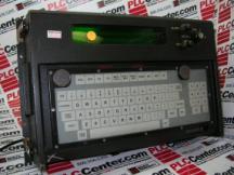 FLUKE 5102380116