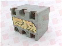 GENERAL ELECTRIC IC3500A403C6