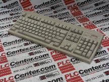HEWLETT PACKARD COMPUTER 120663-001