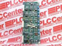 CONTROL TECHNIQUES 02-783414-00