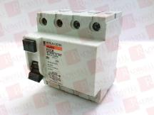 SCHNEIDER ELECTRIC MG23118