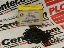 LAWSON PRODUCTS 577