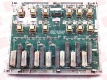 GENERAL ELECTRIC 531X121PCRAKG1