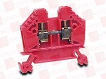 AUTOMATION DIRECT DN-T12RED