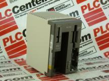 SCHNEIDER ELECTRIC PC-BALU-202
