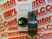 SCHNEIDER ELECTRIC 9007-C54B2Y1902