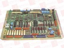 YASKAWA ELECTRIC JANCD-1003E