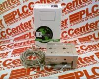 SMC MXS20L-30-F9NV