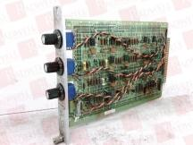 RELIANCE ELECTRIC O51884