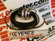 KEYENCE CORP EX-022