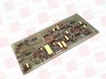 GENERAL ELECTRIC 193X-379ACG01