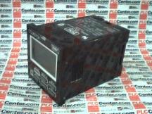 ISSC 1105C-1-P-3-A
