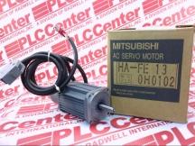 MITSUBISHI HA-FE13