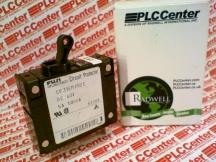 FUJI ELECTRIC CP31EM/5DC