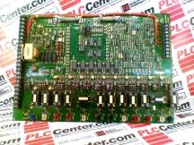 ROBICON 560276