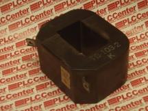 CLARK EQUIPMENT TB103-2