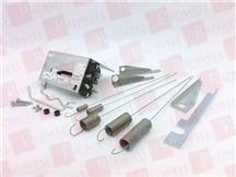 INVENSYS AK-42309-500