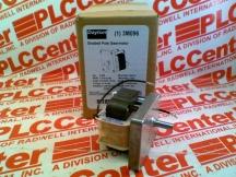 GRAINGER APPROVED VENDOR HGM40071