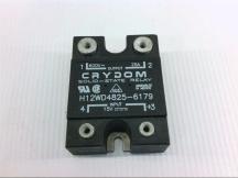 CRYDOM H12WD4825-6179