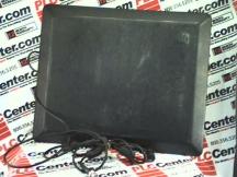 TAGSYS RFID LSA-2