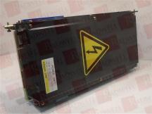 FANUC A16B-1211-0890