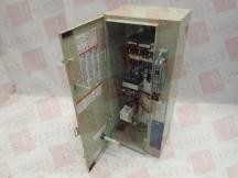 SCHNEIDER ELECTRIC LE1-D128B62LB7101