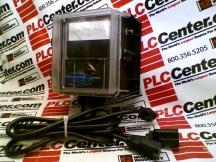 ADVANTAGE ELECTRONICS APM-5D