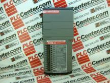 CONTROL TECHNIQUES PCM-6