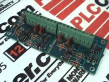 GENERAL ELECTRIC 531X155TXMABG1