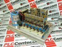 CENTURY ELECTRIC MOTORS 4-501400-01