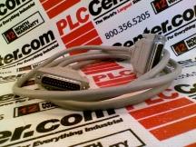 HEWLETT PACKARD COMPUTER 8120-8432